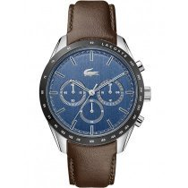 Lacoste 2011093 Boston Chronograph 42mm 5ATM