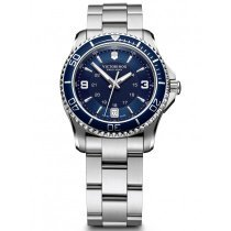 Victorinox 241609 Maverick Small Damen 34mm 10ATM