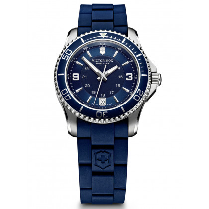 Victorinox 241610 Maverick Small Damen 34mm 10ATM