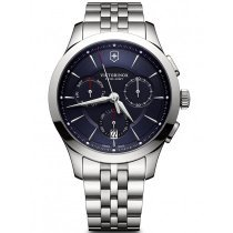 Victorinox 241746 Alliance Chronograph 44mm 10ATM