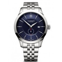 Victorinox 241763 Alliance Herren 44mm 10ATM