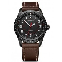 Victorinox 241821 Airboss Mechanical Herren 42mm 10ATM