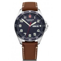 Victorinox 241848 Fieldforce Herren 42mm 10ATM