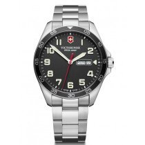 Victorinox 241849 Fieldforce Herren 42mm 10ATM