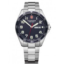 Victorinox 241851 Fieldforce Herren 42mm 10ATM