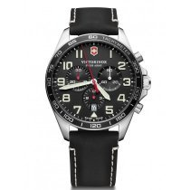 Victorinox 241852 Fieldforce Chrono Herren 42mm 10ATM