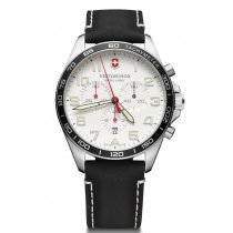 Victorinox 241853 Fieldforce Chrono Herren 42mm 10ATM
