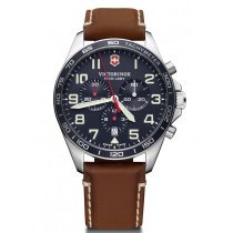 Victorinox 241854 Fieldforce Chrono Herren 42mm 10ATM
