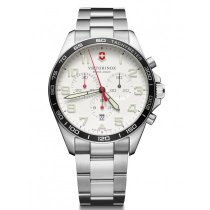 Victorinox 241856 Fieldforce Chrono Herren 42mm 10ATM