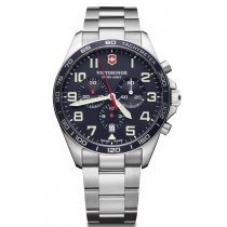 Victorinox 241857 Fieldforce Chrono Herren 42mm 10ATM