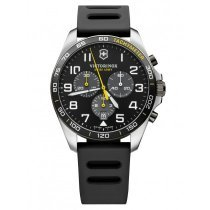Victorinox 241892 Field Force Sport Chronograph 41mm 10ATM