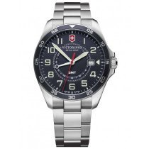 Victorinox 241896 Field Force Herren 42mm 10ATM