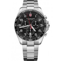 Victorinox 241899 Fieldforce Chronograph 42mm 10ATM
