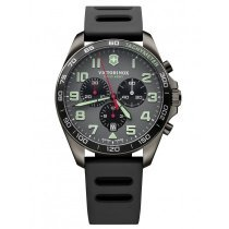 Victorinox 241891 Field Force Sport Chronograph 41mm 10ATM