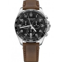 Victorinox 241928 Fieldforce Chronograph 42mm 10ATM