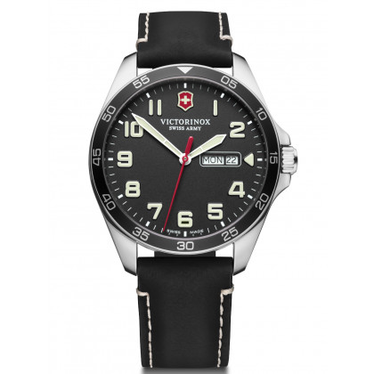 Victorinox 241846 Fieldforce Herren 42mm 10ATM