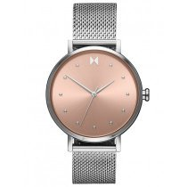 MVMT 28000030-D Dot Wink Damen 36mm 5ATM
