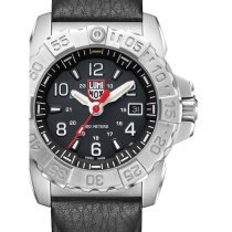 Luminox XS.3251 Navy Seal Steel 45mm 20ATM