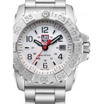 Luminox XS.3258 Navy Seal Steel 45mm 20ATM