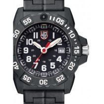Luminox XS.3502 Navy Seal 45mm 20ATM