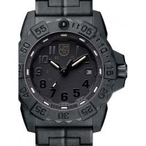 Luminox XS.3502.BO Navy Seal 45mm 20ATM