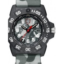 Luminox XS.3507.PH Navy Seal 45mm 20ATM