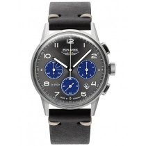 Iron Annie 5372-3 G38 Chronograph Herren 42mm 10ATM