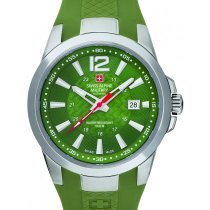 Swiss Alpine Military 7058.1838 Sport Herren 43mm 10ATM