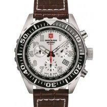 Swiss Alpine Military 7076.9532