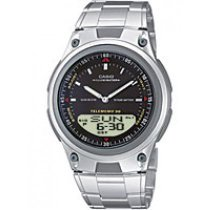 Casio Herrenuhr Casio Collection AW-80D-1AVES
