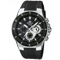 CASIO EF-552-1AVEF EDIFICE Chrono 44mm 10ATM
