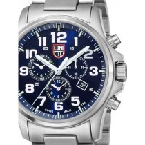 Luminox XL.1944.M Atacama Field Alarm Chrono 1940 Serie 45mm 100M