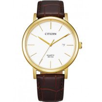 Citizen BI5072-01A Basic Herren Quarz 41mm 5ATM
