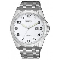Citizen BM7108-81A Eco-Drive Sports Herren 41mm 10ATM