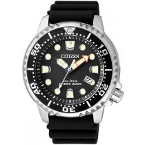 Citizen Eco-Drive BN0150-10E Eco-Drive Promaster Sea 44mm 200M