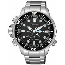 Citizen BN2031-85E Promaster Aqualand 46mm 20ATM