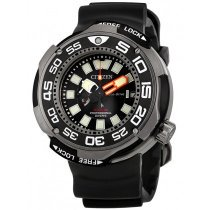 Citizen BN7020-09E Promaster Diver 53mm 100ATM
