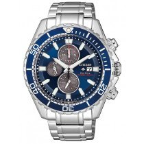 Citizen CA0710-82L Promaster Chronograph 44mm 20ATM