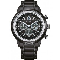 Citizen CA4475-89E Eco-Drive Chronogprah 44 10ATM
