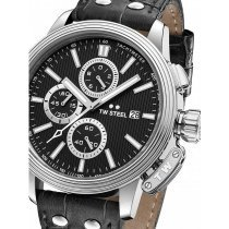 TW Steel CE7002 Adesso Chronograph 48mm 10ATM