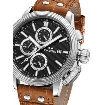 TW-Steel CE7003 CEO Adesso Chronograph 45mm 10ATM