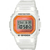 Casio DW-5600LS-7ER G-Shock 43mm 20ATM