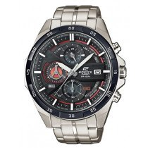 CASIO EFR-556DB-1AVUEF EDIFICE Chrono 46mm 10ATM