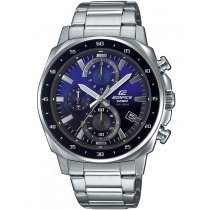 Casio EFV-600D-2AVUEF Edifice Herren 44mm