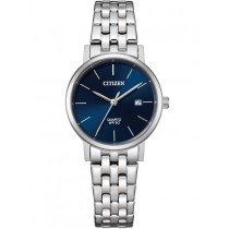 Citizen EU6090-54L Sport Damen Quarz 26mm 5ATM