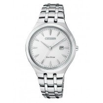 Citizen EW2490-80B Elegance Damen 32mm 5ATM