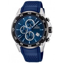Festina F20330/2 The Originals Chronograph 47mm 10ATM