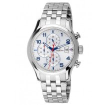 Festina F20374/4 Timeless Chronograph 41mm 10ATM