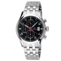 Festina F20374/6 Timeless Chronograph 41mm 10ATM