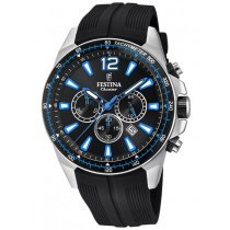 Festina F20376/2 Sports Chronograph 47mm 10ATM
